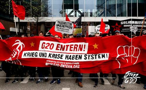 G20 Entern