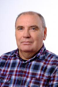 Thomas Haller - Oberhausen