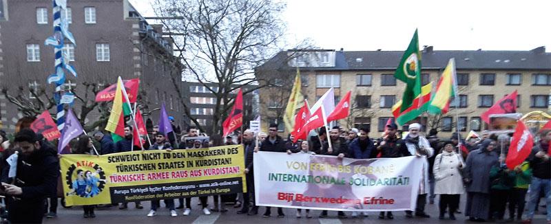 Demo Halt Stand  … <a href=