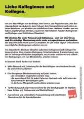 thumbnail of 180806 Krankenhausflugblatt