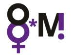 Logo Frauenstreik