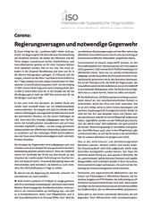 Corona-Erklaerung-des-ISO-Sekretariats-v.-06.12.2020