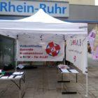 Foto: Frauenplenum Oberhausen